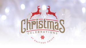Doltone House-Christmas Celebrations