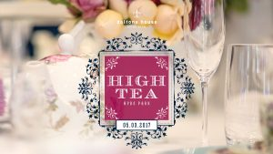 high-tea-at-hyde-park-5th-march-17-home-banner