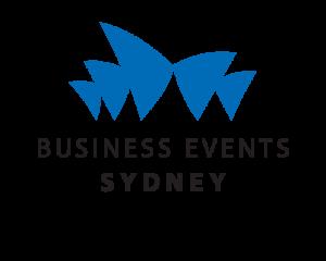 BES-Logo