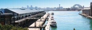 Doltone-House-3-Jones Bay Wharf