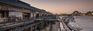 Doltone-House-3-Jones-Bay-Wharf-Outside