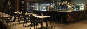 Doltone-House-5-Signorelli Gastronomia
