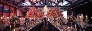 Doltone-House-9-Jones-Bay-Wharf-Wedding venues