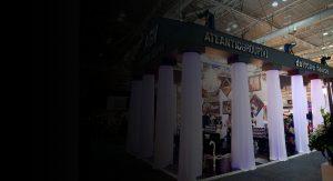 Doltone House-Alliances-Atlantic Group
