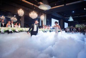 Doltone House-Hyde Park-Weddings Reception Venues Sydney