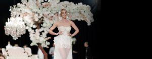 Doltone-House-Wedding-Services-10-Miliner