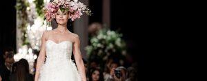 Doltone-House-Wedding-Services-6-Hair-Beauty