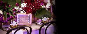 Doltone-House-Wedding-Services-8-Kitchen-Tea