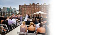 Doltone-House-Wedding-Venue-Planning-4-Wedding-Venue-Kit-1
