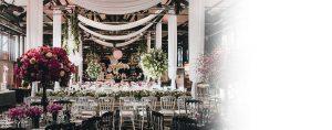 Doltone-House-Wedding-Venue-Planning-Wedding-Showcase-