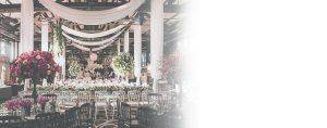 Doltone-House-Wedding-Venue-Planning-Wedding-Showcase-2