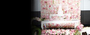 Doltone-House-family-celebrations-christening