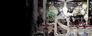 Doltone-House-wedding-services-av-lighting