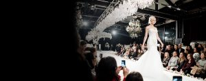 Doltone-House-wedding-services-couture-fashion