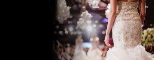 Doltone-House-wedding-services-magazine