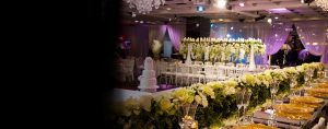 Doltone-House-wedding-services-styling