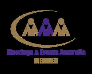 MEA-Logo