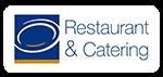 restaurant-catering-logo-03