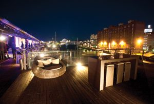 Doltone House-Jones Bay Wharf-function-parties-venues-sydney