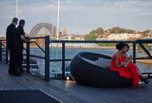 Doltone House-Jones Bay Wharf-function-parties-venues-sydney
