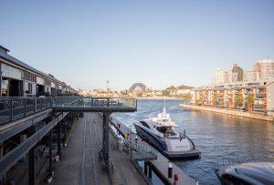 Doltone House-Jones Bay Wharf-Weddings-reception-venues-sydney