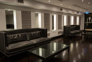 Doltone House-Sylvania Waters-Corporate-events-conference-venues-sydney