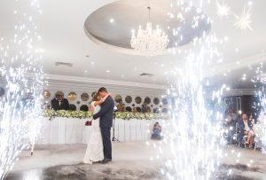 Doltone House-Sylvania Waters-Wedding-Reception-Venues-sydney