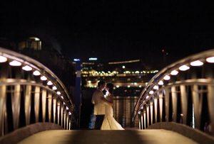 Wedding Reception Venues Sydney & Ceremony Venues - Doltone House