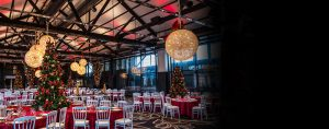 Doltone-House-Event-Styling-1-Christmas