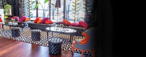 Doltone-House-Event-Styling-12-Furniture