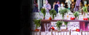 Doltone-House-Event-Styling-13-Table-Centrepieces