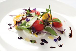 Doltone-House-Food & Catering-Gallery-4