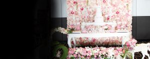 Doltone-House-Party-Styling-3-Christening
