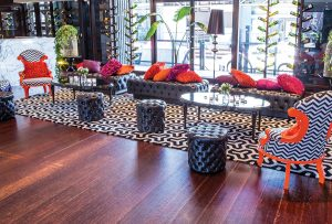 Doltone-House-Styling-Gallery-5