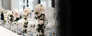 Doltone-House-Wedding-Styling-2-Ceremony