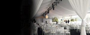 Doltone-House-Wedding-Styling-3-Marquee-Wedding