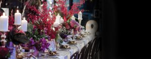 Doltone-House-Wedding-Styling-4-Pre-Wedding-Parties