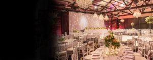 Doltone-House-Wedding-Styling-5-Venue-Styling