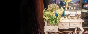 Doltone-House-Wedding-Styling-6-Centrepieces7