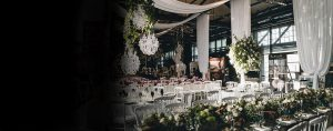 Doltone-House-Wedding-Styling-9-Annual-Wedding-Showcase