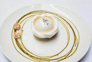 Doltone-House-On-Site-Catering-1-Weddings-