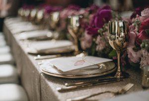 Doltone-House-Wedding-Styling-8-Table-Decor