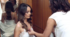 Best Wedding (Bridal) Hair & Makeup Artists in Sydney - Doltone House