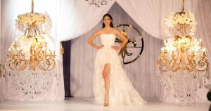 Top Couture Wedding Dress Designers & Fashion Stores in Sydney