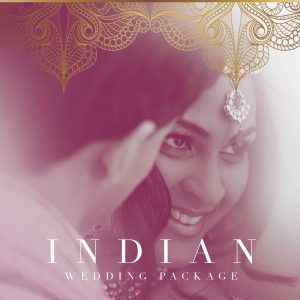 Indian Wedding Packages at Doltone House Venues
