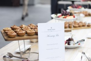 Breakfast-Events-Doltone-House