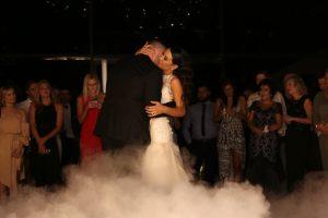 Doltone-house-tahlee-daniel-wedding