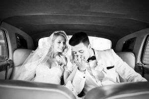 doltone-house-natlie-tony-wedding