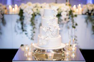 doltone-house-natalie-tony-wedding
