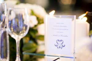 Function Venues, Event Spaces, Wedding Venues, Corporate events, event venues, conference venues, meeting rooms & waterfront wedding venues sydney